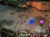 infinite_crisis_joker_screenshot_010