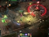 infinite_crisis_joker_screenshot_013
