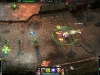infinite_crisis_joker_screenshot_020