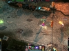 infinite_crisis_joker_screenshot_021