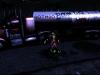infinite_crisis_joker_screenshot_023