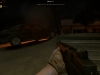 00_insurgency_2_alpha_screenshot_013