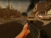 insurgency_2_alpha_screenshot_01