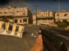 insurgency_2_alpha_screenshot_010