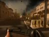 insurgency_2_alpha_screenshot_011