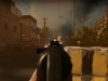 insurgency_2_alpha_screenshot_012