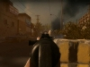 insurgency_2_alpha_screenshot_013