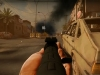 insurgency_2_alpha_screenshot_02