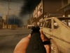 insurgency_2_alpha_screenshot_03