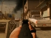 insurgency_2_alpha_screenshot_04