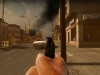 insurgency_2_alpha_screenshot_06