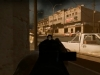 insurgency_2_alpha_screenshot_07