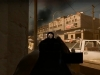 insurgency_2_alpha_screenshot_08