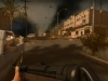 insurgency_2_alpha_screenshot_09