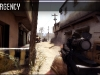 insurgency_screenshot_03