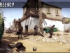insurgency_screenshot_04