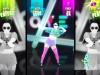 just_dance_2015_e3_screenshot_014