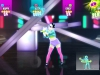 just_dance_2015_e3_screenshot_015