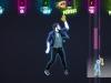 just_dance_2015_e3_screenshot_019