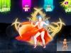 just_dance_2015_e3_screenshot_02