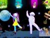 just_dance_2015_e3_screenshot_021