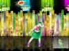 just_dance_2015_e3_screenshot_024
