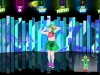 just_dance_2015_e3_screenshot_025