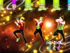 Just_Dance_2017_New_Screenshot_01