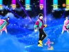 Just_Dance_2017_New_Screenshot_05