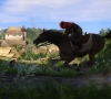 Kingdom_Come_Deliverance_Debut_Screenshot_04