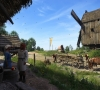 Kingdom_Come_Deliverance_Debut_Screenshot_08