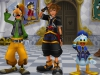 kingdom_hearts_hd_ii_5_remix_new_screenshot_010