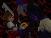 kingdom_hearts_hd_ii_5_remix_new_screenshot_013