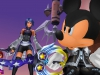 kingdom_hearts_hd_ii_5_remix_new_screenshot_04