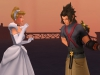 kingdom_hearts_hd_ii_5_remix_new_screenshot_05