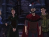 Kings_Quest_New_Screenshot_01