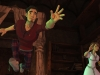 Kings_Quest_New_Screenshot_02