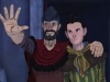 Kings_Quest_New_Screenshot_04