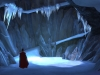 Kings_Quest_New_Screenshot_05