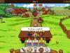 knights_of_pen_n_paper_plus1_launch_screenshot_02
