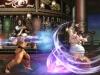 PS4-TestKit-Oda