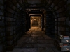 legend_of_grimrock_new_screenshot_01