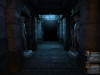 legend_of_grimrock_new_screenshot_011