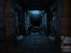 legend_of_grimrock_new_screenshot_012