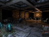 legend_of_grimrock_new_screenshot_019