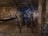 legend_of_grimrock_new_screenshot_024