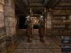 legend_of_grimrock_new_screenshot_027