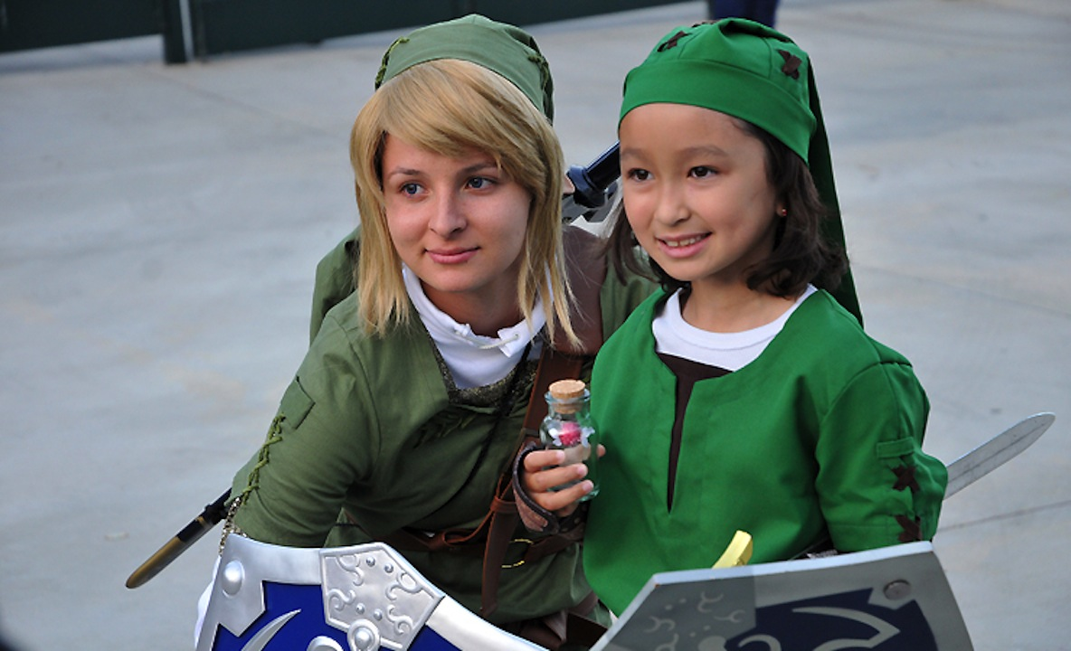Legend_of_Zelda_SotG_Debut_Screenshot_06.jpg