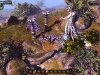 00_legends_of_dawn_screenshot_03