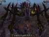 00_legends_of_dawn_screenshot_06